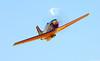 Voodoo (EverydayTuesday) Tags: canon 40d 100400 2013 renoairraces reno nv nevada steadairport p51 p51d mustang rollsroyce merlin v12