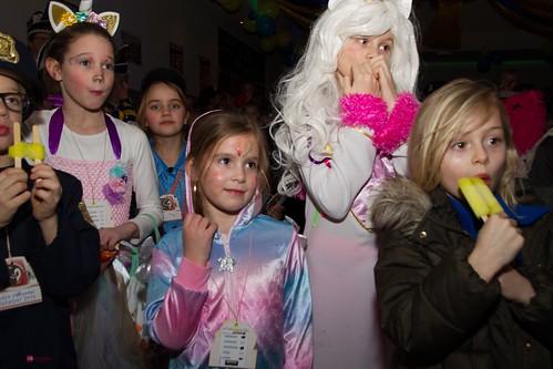 Kindercarnaval BAB008