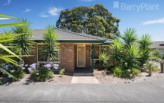 32/2 Spray Street, Frankston VIC