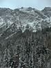 CIMG3500 (von Kupper) Tags: zugspitze garmischpartenkirchen germany snow hill sun