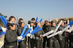 PyeongChang 2018 Olympic Torch Relay Day9 (PyeongChang2018_kr) Tags: 2018평창 2018평창동계올림픽대회 2018평창동계패럴림픽대회 평창동계올림픽 평창동계패럴림픽 평창조직위 성화봉송 9일차 성화주자 pyeongchang2018 pyeongchangolympics pyeongchangparalympics olympics paralympics pocog pyeongchang torchrelay day9 torchbearer