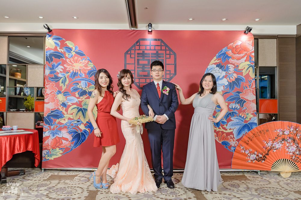 台北福華飯店-婚攝-婚宴_193