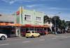 Frame 1.jpg (njcull) Tags: 100n 35mmfilm agfaphotoprecisa100 canoneos33 e6 film precisa100 dairy slide lowerhutt wellington newzealand