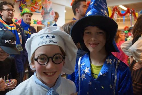 carnavals vrijdag1262