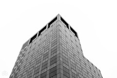 Clear skies (Artisticgram) Tags: boston massachusetts ri island city citylife street photo photography candid canon art artistic artisitcgram photographer unexpected awesome cool is fun skate skateboard skater black white blackwhite lines bw rhode picoftheday photooftheday providence newport camera road tree monochrome park