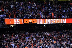 #TimLincecum (Σταύρος) Tags: 25102010 thefreak timothyleroylincecum 55 70300mm d700 timothylincecum baseballpitcher nikond700 estadio stadium baseballfield baseballstadium attpark sanfranciscogiants giants sfgiants baseball wearesf wearegiant missionbay soma southofmarket southbeach playoffs majorleaguechampions mlb majorleaguebaseball majorleague nationalleague baseballteam baseballgame baseballplayers giantswon giantswin nightgame nldivisionseries game1 gameone nationalleaguechampionshipseries gigantes sf sanfrancisco city sfist thecity санфранциско sãofrancisco saofrancisco サンフランシスコ 샌프란시스코 聖弗朗西斯科 سانفرانسيسكو