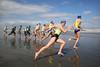 Foxton Beach Junior Surf Carnival 2018 (whitebear100) Tags: foxtonbeachjuniorsurfcarnival 2018 surflifesaving foxton beach northisland newzealand nz