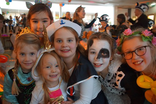 carnavals vrijdag1130