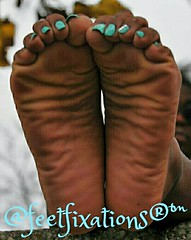 #feetfixations #ebonyfootmodeling #prettyebonyfeet #lovelyebonysoles #ebonysoles #wrinkledebonysoles #soles #ebonyfeet #ebonysolefetish #ebonyfootfetish #footfetishnation #footfetish #solefetish #solesforlife  #thicksoles #thickebonysoles #widetoespread # (feetfixations) Tags: solesforlife widetoespread thicksoles thumbsup soles prettyebonyfeet feetfixations footfetishnation prettyebonytoes solefetish ebonysoles ebonyfootfetish lovelyebonysoles thickebonysoles wrinkledebonysoles ebonysolefetish ebonyfeet ebonyfootmodeling footfetish