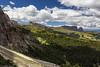 Sciliar e Denti di Terrarossa (cesco.pb) Tags: valdifassa valgardena alpedisiusi girodelsassolungo sassolungo sciliar dentiditerrarossa dolomiten dolomiti dolomites alps alpi trentinoaltoadige italia italy canon canoneos60d tamronsp1750mmf28xrdiiivcld montagna mountains