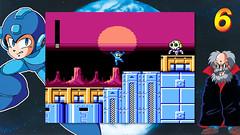 Mega-Man-Legacy-Collection-1+2-200218-004