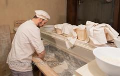 _MG_0378-1 (patrickpieknyj) Tags: boulangerie divers lieux personnes rémybobier saintjust