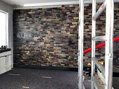 Berliner Graffiti Künstler (billknospi) Tags: auftragsmalerei graffitimalerei graffiti streetart artworks tattoo steine klinker mauer mauerwerk malen sprühdose sprayer künstler graffitikünstler