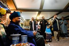 _DSF0508.jpg (z940) Tags: osmanli osmanlidergah ottoman lokmanhoja islam sufi tariqat naksibendi naqshbendi naqshbandi mevlid hakkani mehdi mahdi imammahdi akhirzaman fujifilm xt10 sahibelsayfsheykhabdulkerim sidneycenter usa allah newyork shaykhnazim catskillsmountains upstatenewyork