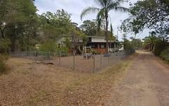 55 Geakes Road, Freemans Reach NSW
