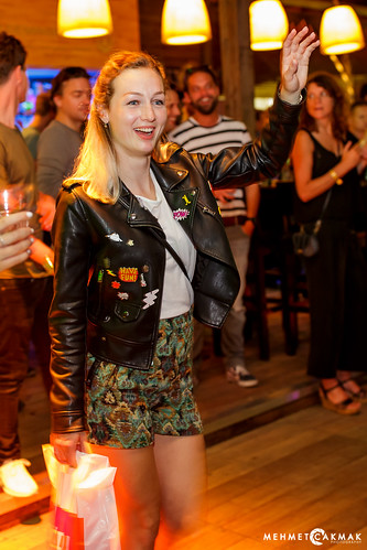 160622_JBL_SexyByNature_Borrel_Bloomingdale_139
