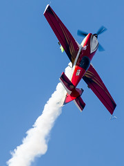 N540XX (Reg0s) Tags: aviation fly flying aircraft airplane plane airshow vereszoltan