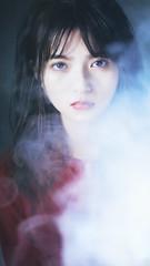 乃木坂46 画像27
