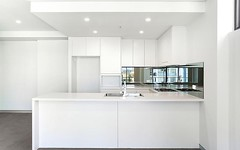 A703/41 Crown Street, Wollongong NSW