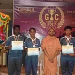 20171221 - Gurukul Cup (13)