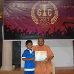 20171221 - Gurukul Cup (5)