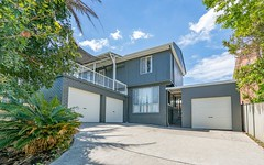 43 Budgewoi Rd, Noraville NSW