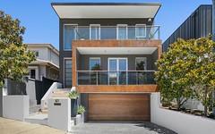 61 Beaumont Street, Rose Bay NSW
