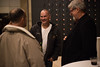 2018_PIFF_OPENING_NIGHT_0297 (nwfilmcenter) Tags: nwfc opening piff event