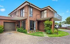 7/13-17 Herarde Street, Batemans Bay NSW