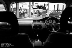 Automek - Honda Civic SiR Project (Dan Fegent) Tags: automek automekorg hondacivicsir 16 b16 vtec honda fueltopia garage workshop performance modifying modified work build overhaulin overhaul change canon jdm restoring restoration projectcar andrew baird