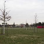 Tempelhofer-Feld_e-m10_1012184240 thumbnail