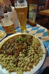 UKABEL2013_2375 (wallacefsk) Tags: poland warsaw μø¨f ªiäõ food 華沙 波蘭
