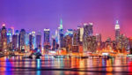 تعرف على أغنى 10 مدن في العالم (nashwannews) Tags: أغنىمدنفيالعالم سدني سنغافورة شانغهاي طوكيو لوسانجلوس نيويورك هونغكونغ واديالسيلكون