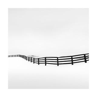 Single Fence
