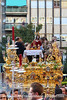 Santa Cena Jaén Jose Luis Martín (Guion Cofrade) Tags: semana santa señor pasión pasion costalero jesús cristo apostol iglesia procesión arte jaen andalucia nazareno imagen religion
