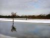 Thaw (Wilm!) Tags: schaatsen vliegveld oostvoorne iceskating thaw