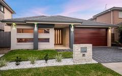 16 Avon Street, The Ponds NSW