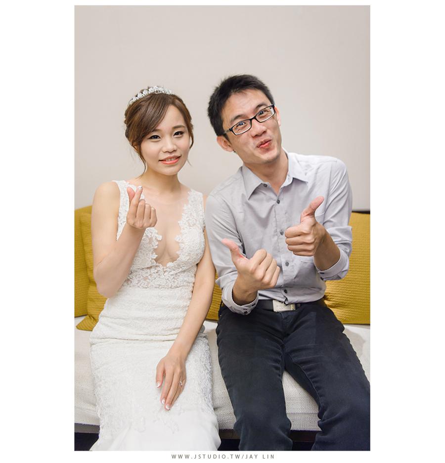 台北國賓飯店 教堂證婚 午宴 婚攝 台北婚攝 婚禮攝影 婚禮紀實 JSTUDIO_0079