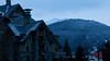Whistler Village Exploring (carolinacguerreiro) Tags: whistler blackcomb whistlerblackcomb canada bc skiing snowboarding snow trees pinetrees mountain landscape piste waterfall outdoor sport mountainside mountainridge vancouver skiwolves peaktopeak sbu