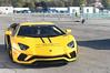 Aventador S (Beyond Speed) Tags: lamborghini aventador s supercar supercars cars car carspotting nikon v12 yellow automotive automobili auto automobile autodromo imola italy italia finalimondiali finalimondialilamborghini