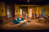2016-03-15 Barefoot in the Park - Show Photos 38 (broadwaywesttheatrecompany) Tags: broadwaywesttheatrecompany broadwaywest barefootinthepark fremont 2016