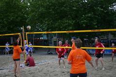 Beach 2005 (76)