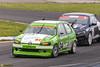 Pembrey welsh touring (technodean2000) Tags: pembrey south wales welsh touring car truck racing nikon d610 lightroom uk park round grass road