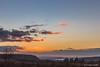 Coucher de soleil sur les Hautes Fagnes (jipebiker) Tags: coucherdesoleil sunset hautesfagnes belgique belgium nuage cloud fagne fens ciel sky tree landscape heurebleue bluehour