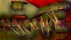 mani-140 (Pierre-Plante) Tags: art digital abstract manipulation painting