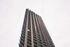 (Max Nathan) Tags: london londonist urbanism barbican brutalism modernism towerblock concrete repetition light winter clouds ballardian film cinestill800 ricohgr1s