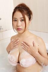 西田麻衣 画像26