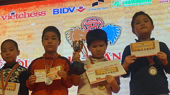 Thăng Long Chess 2018 DSC01483 (Nguyen Vu Hung (vuhung)) Tags: thănglong chess cờvua aquaria mỹđình hànội 2018 20181121 vietchess