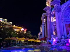 Caesar's Palace - Las Vegas (BeerAndLoathing) Tags: summer nevada usa android roadtrip trips lasvegas californiatrip googleandroid july nexus6p 2016 google colorado unitedstates us