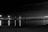 jlvill  070  Nocturno b&n (jlvill) Tags: rios luces bn bw nocturno nocturnas blancos negros rio 1001nights 1001nightsmagiccity